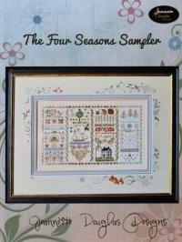 Four Seasons Sampler